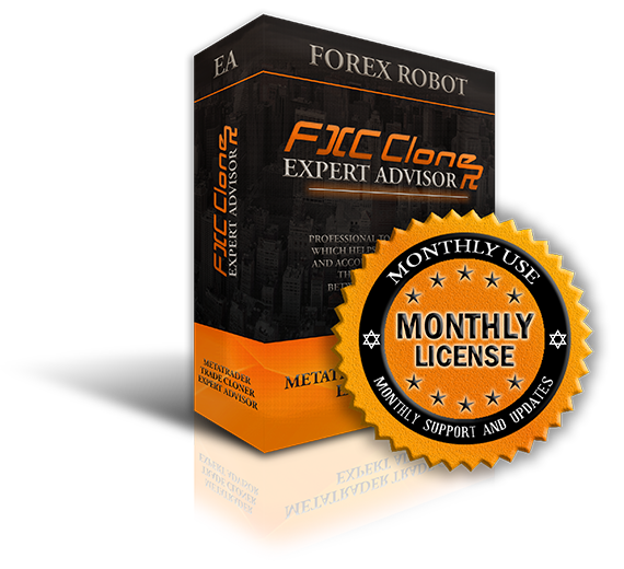 LICENSE MONTHLY-3